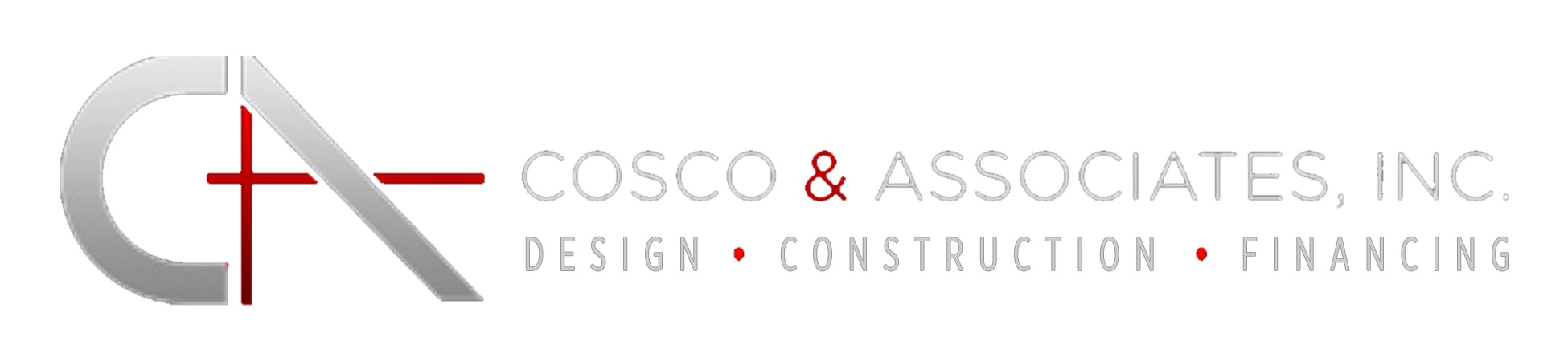 COSCO & Associates, Inc.