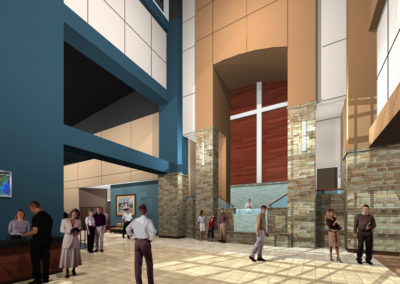 Baptistry011