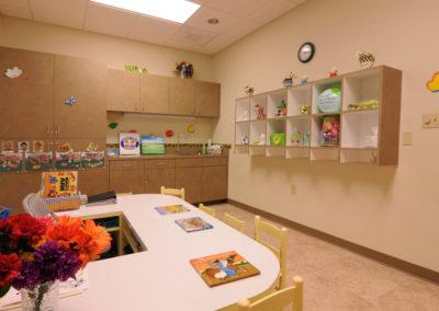 Classroom-7289-1