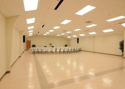 Fellowship-Hall-7263-1