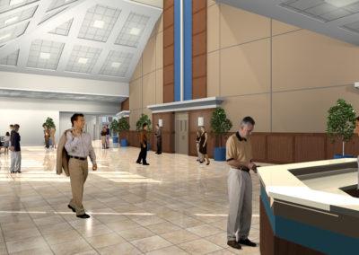 Lobby03-11