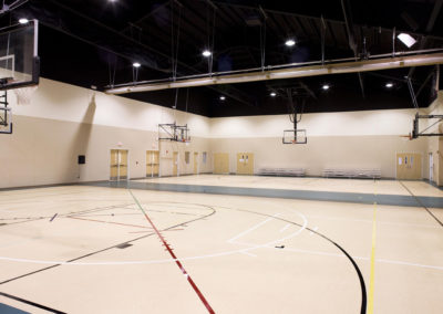 MadisonSt-Gym