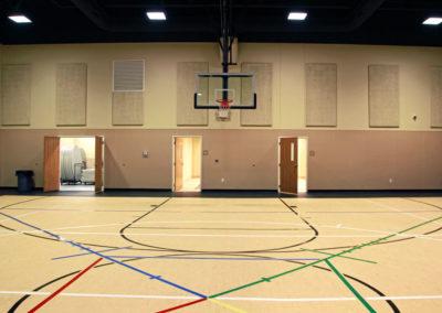 Woodlawn-Gym01