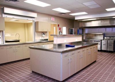 Woodlawn-Kitchen01
