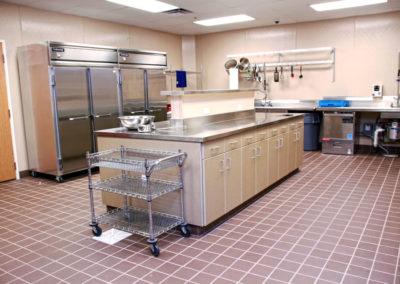 Woodlawn-Kitchen02